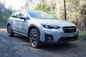 2018 subaru xv 2 0i s.  2018 On 2018 Subaru Xv 2 0i S
