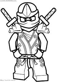Coloring Pages Lego Ninjago Coloring Pages Lego Ninjago Colouring