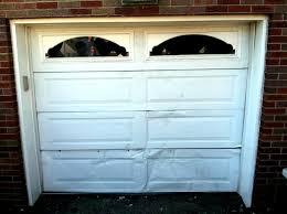 garage doors njDoor Master NJ