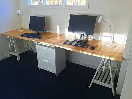 home office furniture collections ikea full size of architecture definition pdf home office furniture collections ikea51 furniture