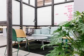 collaborative office spaces. Barclaycard AGILE Workplace By APALONDON Collaborative Office Spaces