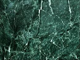 empress green marble tile close up