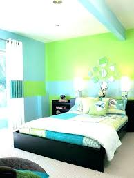 mint green wall paint bedroom ideas light decorating walls what color curtains