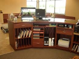 dental office front desk design. Reception Desk More Ideas For Storage Dental Office Front Design