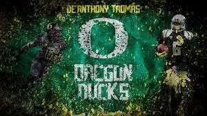 free oregon ducks wallpaper