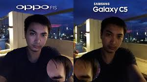 Samsung Galaxy C5 Vs Oppo F1s Camera Review Ph Price Specs Release 9