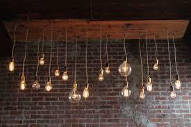 exposed bulb lighting. zoom exposed bulb lighting g
