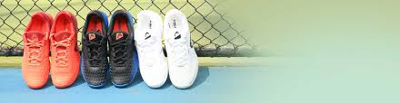 tennis shoes for men in india