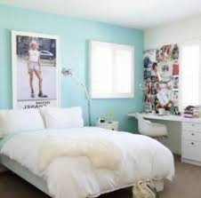 Home Design Bedroom Calming Blue Paint Colors For Small Teen