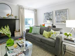 home design best staging tips for living room ideas with gray related products wall art  on property brothers wall art with property brothers wall art easy home decorating ideas