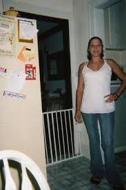 Trina Sweeney Photos on Myspace