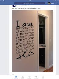 Good Christian Sayings And Quotes Best of Pin By Leah Wood On Quotes That I Love Pinterest Church Prayers