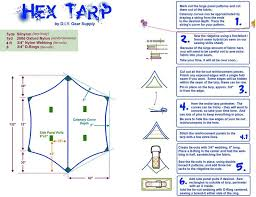 diy ul tarp shelter this site has instructions and supplies for diy ul shelters backpacks and hammocks