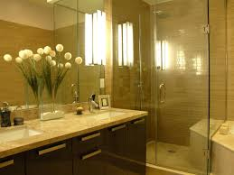 Bathroom Lighting Placement Bathroom Lights That Let You Shine Hgtv