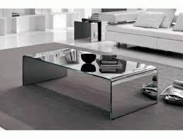 Le choix d'une table basse - Tendance déco : l'univers déco pour ...