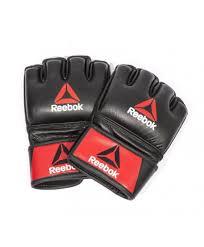 Купить <b>перчатки</b> боксерские <b>Reebok</b> Combat для <b>MMA</b> по лучшей ...