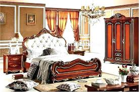 glamorous luxury bedroom furniture full size of luxury m furniture sets expensive chairs most luxurious glamorous modern luxury bedroom furniture sets