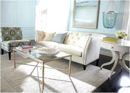 ethan allen rugs curtains best of curtains pretty rugs by clearance for floor ethan allen rug ethan allen rugs