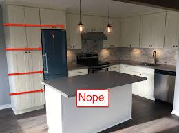 Condo Kitchen Remodel Interior Unique Inspiration Ideas