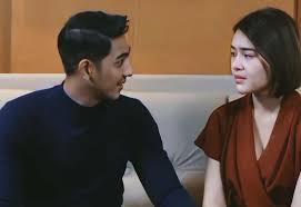 Sinopsis Ikatan Cinta 13 Juli 2021, Mama Sarah Ancam Papa Surya, Alami  Tekanan Batin Andin Keguguran? - Teras Jakarta
