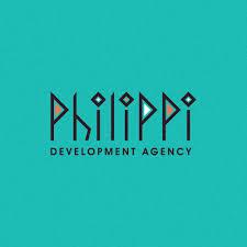 Freelance Designers South Africa Freelance Graphic Designer Cape Town Logo Design Custom