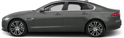 2018 jaguar sedan. simple jaguar 20d prestige 2018 jaguar xf sedan in jaguar sedan