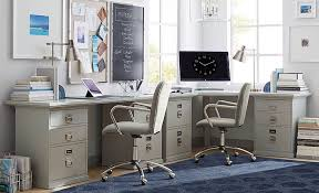 how to organize home office. how to organize your home office for increased productivity