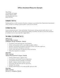 Functional Resume Builder resume builder uga foodcityme 91