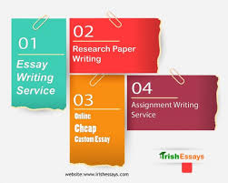 Online essay writers   Help with dissertation writing problem     JFC CZ as IvoryResearch net Essay Writing Service Picture