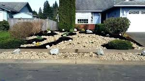 Small front yard landscaping ideas with rocks Tropical Landscaping Furniturewinning Front Yard Landscaping Ideas With Rocks Small Front Yard Landscaping Ideas With Rocks Embotelladorasco Winning Front Yard Landscaping Ideas With Rocks Small Front Yard