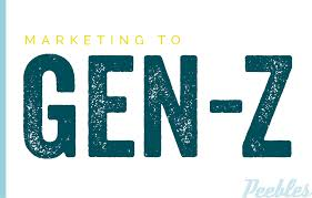 Image result for generation z