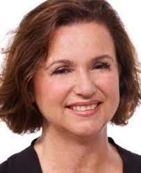 Linda Burch, MBA | Common Sense Media