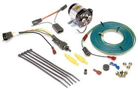 painless wiring 40102 performance 250 amp dual battery control painless wiring 40102 performance 250 amp dual battery control system quadratec