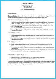 Cover Letter Travel Agent Sample Resume Corporate Travel Agent