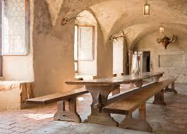 Country Interior Design The Amazing English Interior Design With Regard To Warm Interior