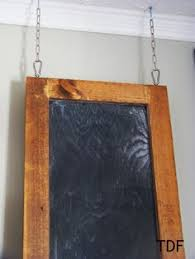 circuit breaker box cover for the home the o jays three dog farmhouse hang a chalkboard from the ceiling to cover a fuse box