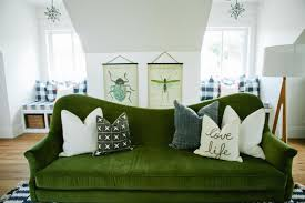 Lime Green Living Room What Colour Carpet Goes With Lime Green Sofa Carpet Vidalondon