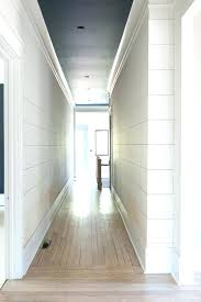 shiplap siding interior walls for sidg