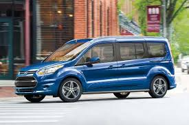 new car review 2018 ford transit