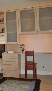 bedroom wall units. Plain Wall Bedroom Cabinet Desk Also Functions As A Ladyu0027s Dressing Table For Applying  Makeup In Bedroom Wall Units N