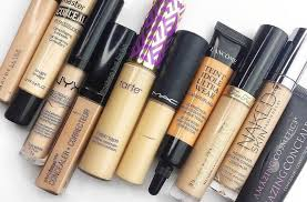 the 15 best concealers for dry skin of