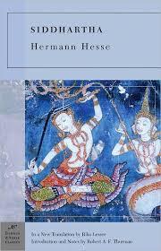 siddhartha barnes noble classics series by hermann hesse siddhartha barnes noble classics series by hermann hesse paperback barnes nobleacircreg
