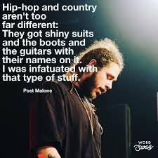 Rapworldquotes Rapquotes Tag A Postmalonefan Rap