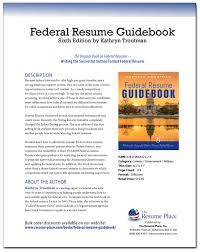 Federal-Resume-Guidebook-6th_sellsheet_010716