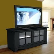 Mission Style Oak Corner Tv Stand Shaker Cherry – itoshiikimi-movie