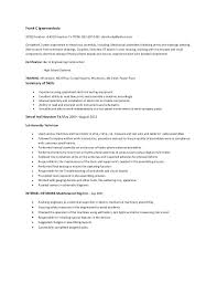 Medical Assembler Resume Download Assembler Job Description For ...