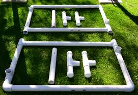 gymnastics parallel bars diy clublilobal com