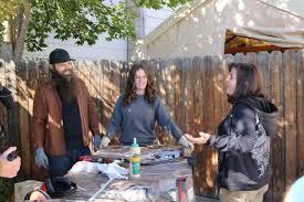 Small Picture Idaho Sheep Camp Inc DIY Tiny House Big Living Jan 12 2017 9