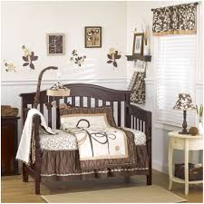 baby room ideas unisex. Adorable Unisex Baby Room Themes For Your Lovely Babies : Amazing Decorating Design Ideas
