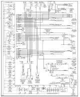 2000 hyundai elantra wiring schematic 2000 image 2000 hyundai accent wiring schematic 2000 auto wiring diagram on 2000 hyundai elantra wiring schematic